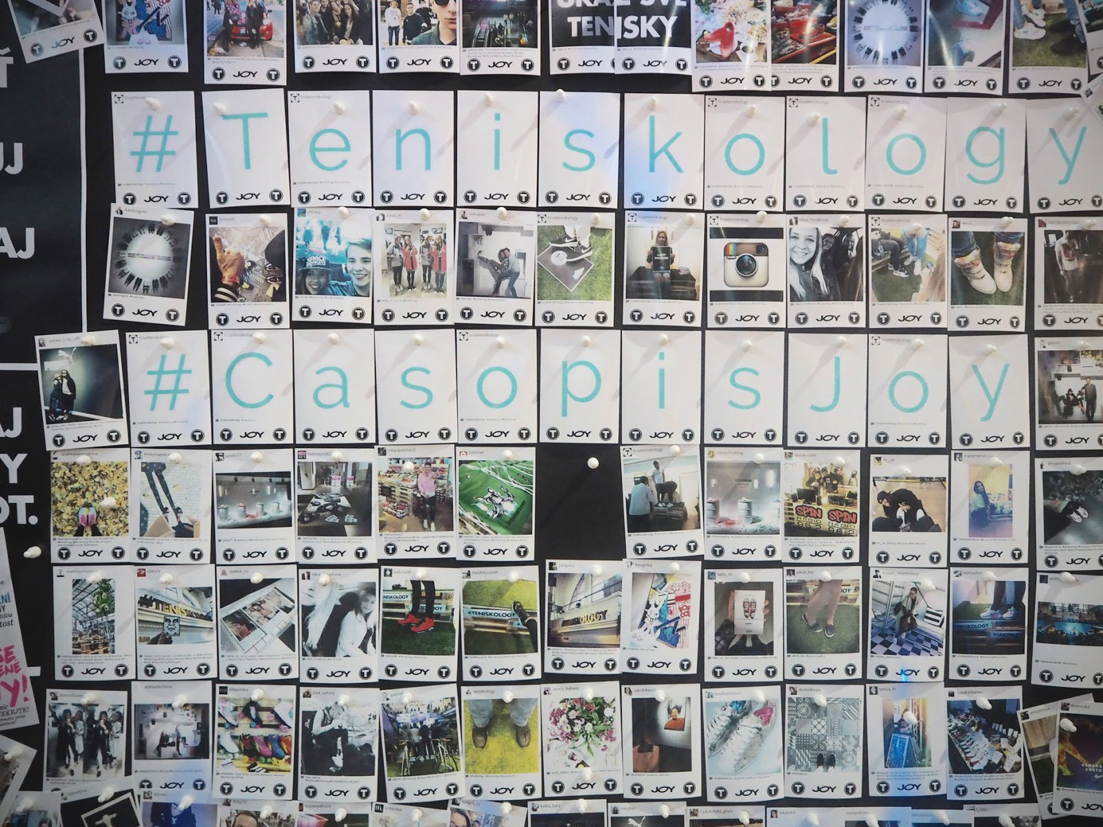 #TENISKOLOGY 36