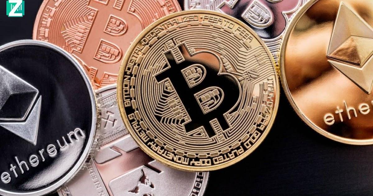 Aset Kripto Terbaik 2020, Berikut Rekomendasinya Untuk Investasi Anda