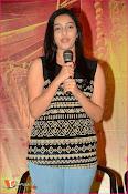 Ardhanari Movie Successmeet-thumbnail-3