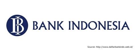 Inilah Daftar Nama Bank di Indonesia yang Wajib Kamu Tahu
