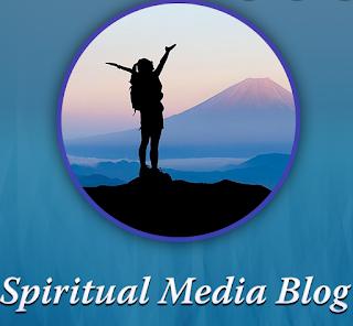Bagaimana kau tahu jika kau Secara Spiritual tercerahkan?