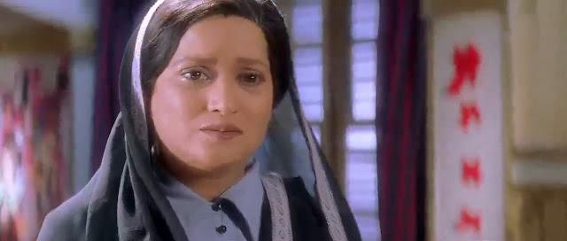 Kuch Kuch Hota Hai 1998 Hindi 720p Bluray Download Watch Online