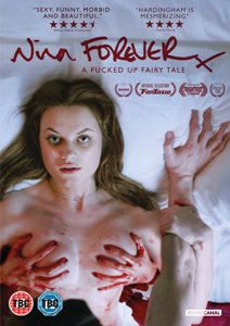 Nina Forever sub indo