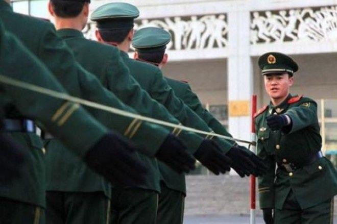 ТОП-20 Удивительных Фактов о Китае