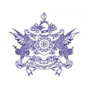 Sikkim Public Service Commissioner