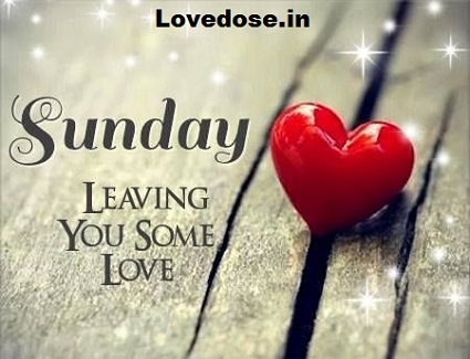 good morning sunday images and quotes