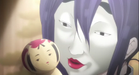 Hatsukoi Monster - Episódio 09