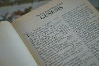 Estudo Bíblico sobre a Vida de Isaque Gênesis 25: 19-26: 35