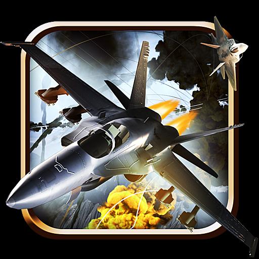 تحميل لعبة Call Of ModernWar Warfare Duty مهكرة نقود لا نهاية