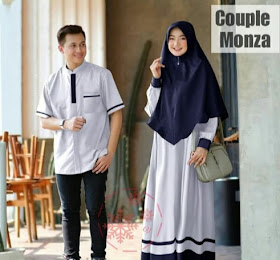 CP Monza <price>Rp 185.000</price> <code>SC-0020</code>