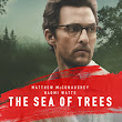 The Sea Of Trees (2016) Subtitle Indonesia | Dunia Movie
