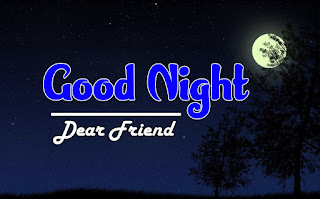 Beautiful-Good-Night-Images-Photos-Wallpapers-For-Mobile
