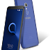 Alcatel 1C Stock ROM Flash Firmware Guideline With Flash Tool