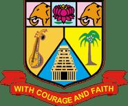 Annamalai University Exam Time Table 2019 PG/ UG Courses