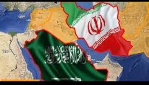 تعارضات مفيدة في الشرق الأوسط