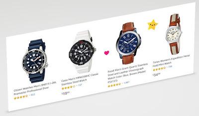 men's watches collection, wrist watches, luxury watches
