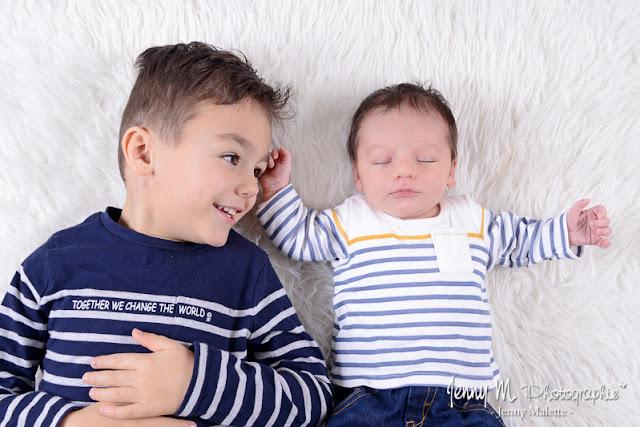 Photographe bébé vendée 85 chantonnay, pouzauges, st hermine