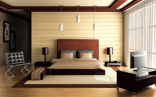 ผลการค้นหารูปภาพสำหรับ ห้องนอนสวยๆ