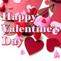 Valentine day Messages,Images Greeting Card Quotes Apk for Android