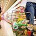 Elemzők: meglepően jól teljesített januárban a kiskereskedelem