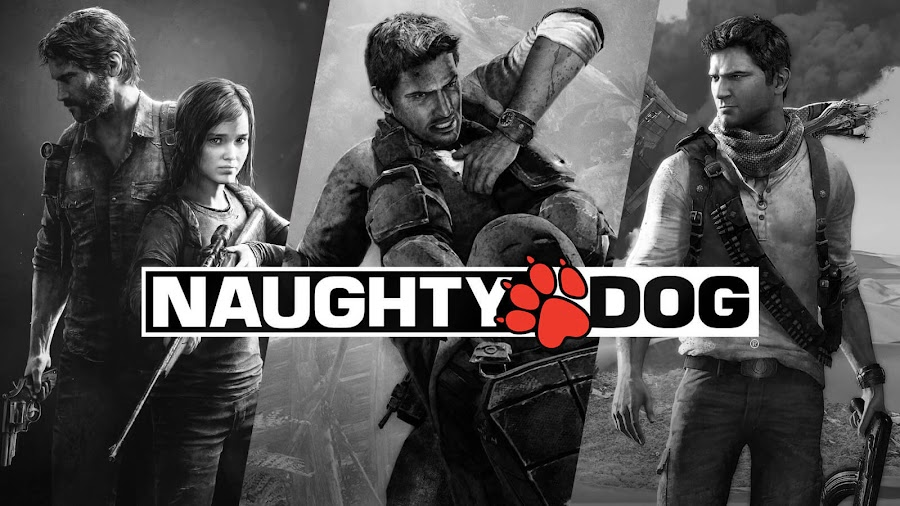 naughty dog uncharted the last of us ps3 online multiplayer server offline