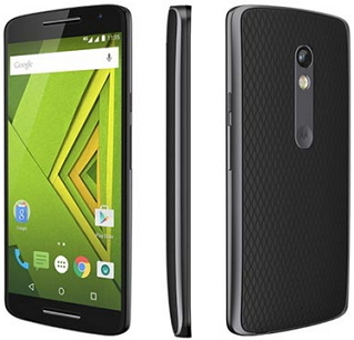 best-andriod-phone-under-20000-rs-moto-x-play