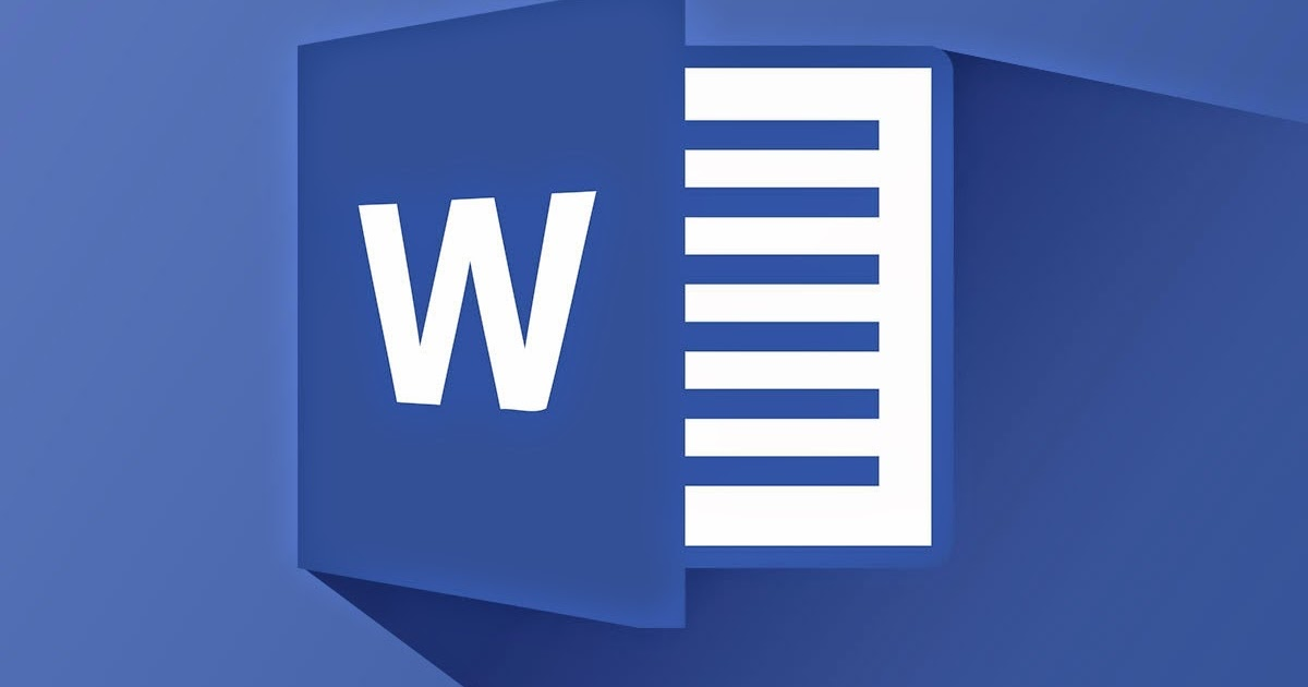 microsoft word help site Microsoft word is the most popular word-processing program want to find out how digital unite can help your organisation inspire positive change through digital.