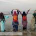 Sepetang di Tanjung Balau