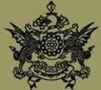 Sikkim Public Service Commission (SPSC) Recruitment 2014 SPSC Teaching posts Job Alert