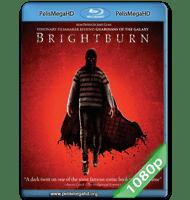 BRIGHTBURN: HIJO DE LA OSCURIDAD (2019) FULL 1080P HD MKV ESPAÑOL LATINO