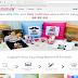 Online Gift Shop Malaysia: Design Sendiri Hadiah Anda Untuk Orang Tersayang