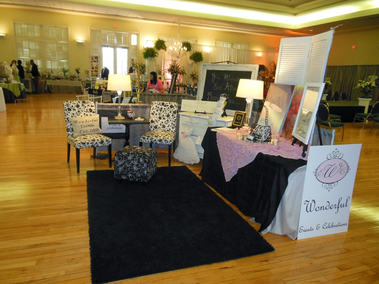 chair cover rentals gainesville fl daycare table and set wonderful events celebrations