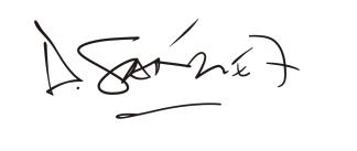 Carta a la militancia de Pedro Sánchez 16/11/19