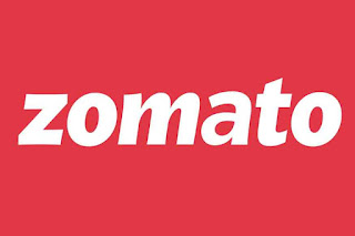 Zomato tie up with BioD