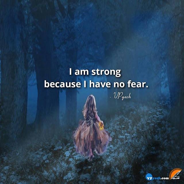 Positivity Motivational Inspirational Quotes
