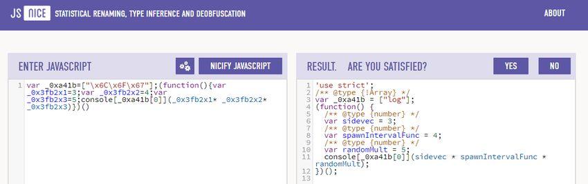 js-encrypt-obfuscator-tool-5.jpg-Javascript 壓縮、混淆、加密、解密工具及原理