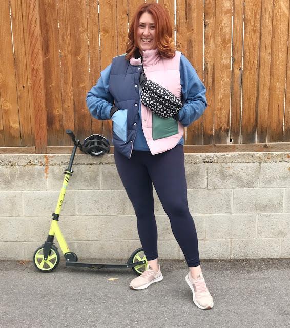 maisonette-Emery-puff-vest, adult-scooter