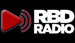RBD Radio