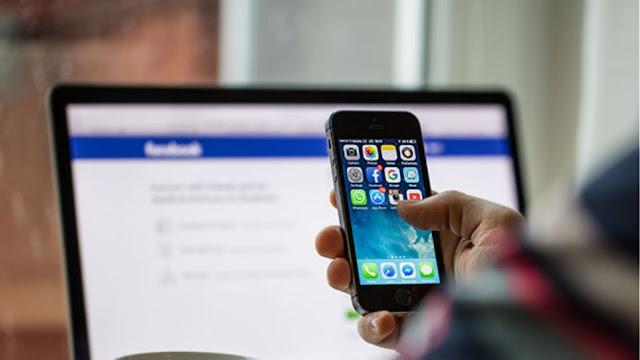 Αλλάζουν όλα για κινητά και ίντερνετ: Ελεύθερη η διακοπή συμβολαίου