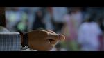 My.Name.Is.Khan.2010.1080p.REMUX.LATiNO.SPA.HINDI.x264.DTS-HD.MA.5.1-01157.png