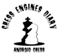 JCER chess engines for Android - Page 2 CEDAndroid