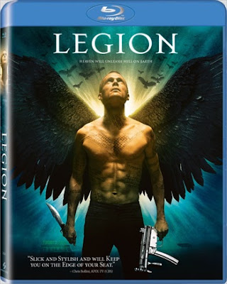 Legion 2010 Dual Audio Hindi BluRay 800MB 720p Download