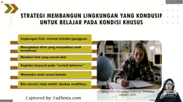 Slide-webinar-Roslina-Verauli-Kemdikbudri