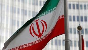 إيران تنشر فيديو لإسقاط الطائرة الأمريكية