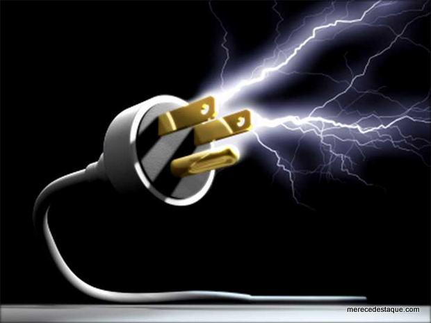 Saiba como evitar os transtornos que as chuvas de verão causam na rede elétrica