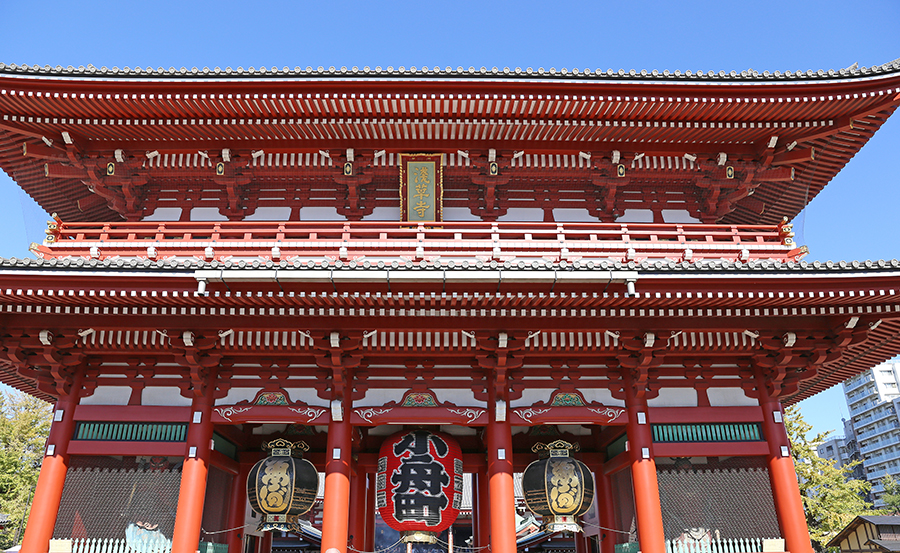 Go Tokyo! 24 Hours in Tokyo, Japan by Posh, Broke, & Bored