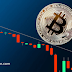 Do You Think Bitcoin Can Break All Time High of 2019? Is it future or past?