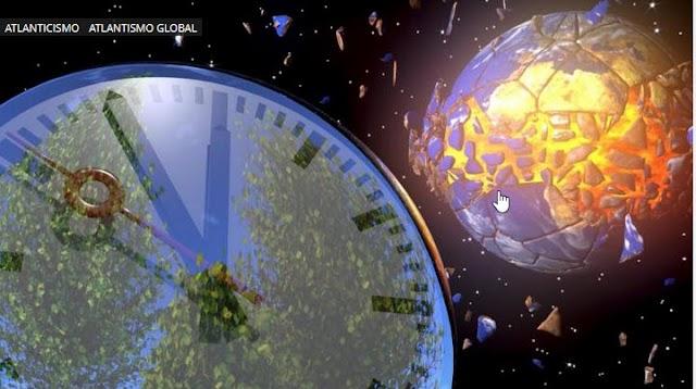 Coronavirus y los horizontes de un mundo multipolar: Las posibilidades geopolíticas de la Epidemia