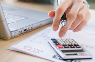 Prosedur Pemberian Kredit Bank