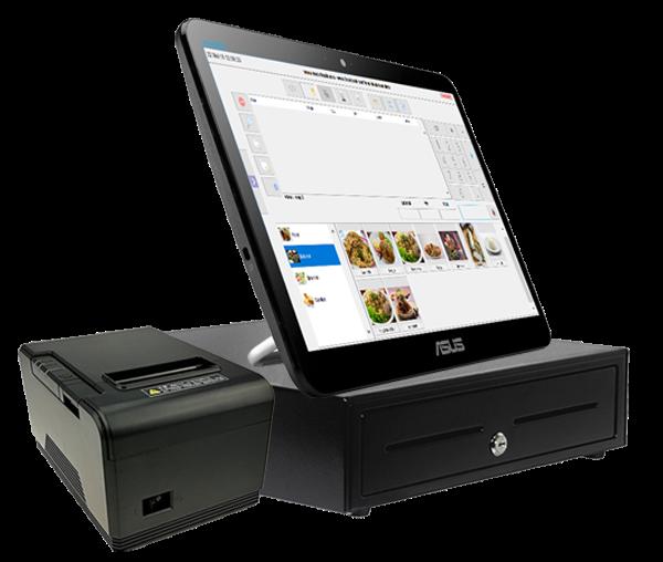 mesin kasir murah online